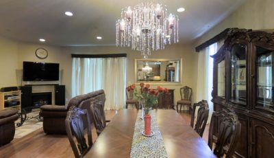 11851 Laurelwood Dr #113 3D Model