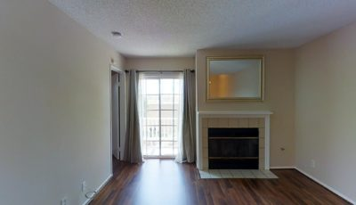 6610 Claybourn Ave #13 3D Model